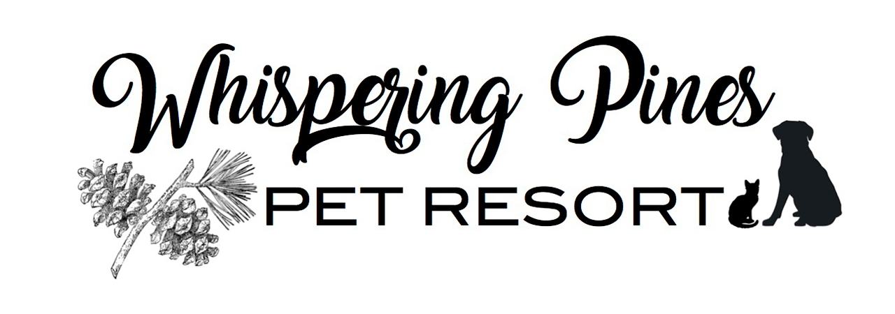 whispering pines pet resort lake martin